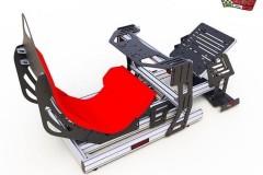 drive_game_seat_monoposto_2