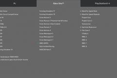 Logitech_G923_TrueForce_compatibility_02