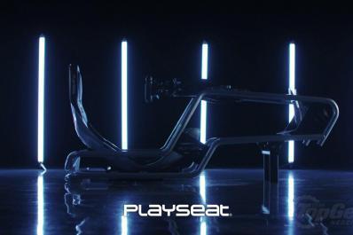 playseat-fi-sim-2