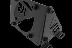mounting-bkt-1024x1024-1