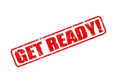 Coming Soon – Fanatec CSL Elite F1, CSL Loadcell & Sim-Lab GT1 Evo