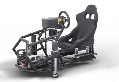 The Viper Simulator