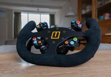 Turn Racing R20 Evo